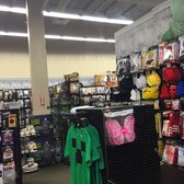 photo of spirit halloween store valley stream ny united states - Halloween Stores Ny