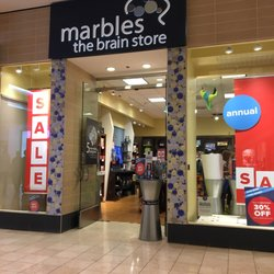 Marbles The Brain Store CLOSED Toy Stores Democracy - Marbles the brain store us map