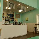 Ohana Island Kitchen Denver Co