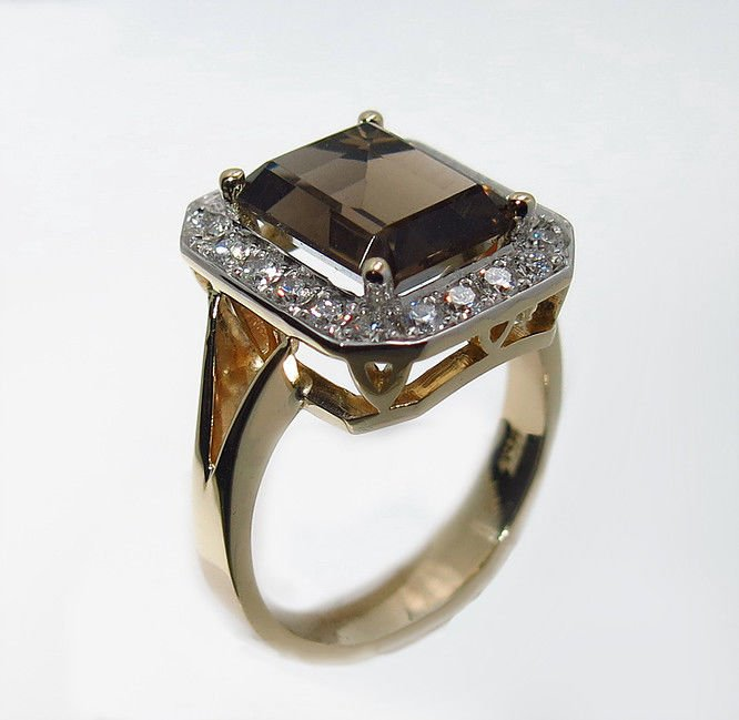 victoria s jewelry gioiellerie 43 temple pl downtown