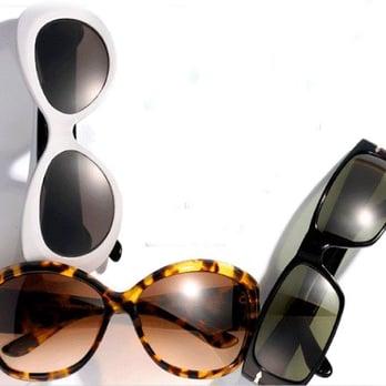 Jcpenney Optical 69 Photos 27 Reviews Eyewear Opticians