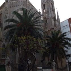 Dating-Standorte valencia Spanien