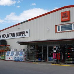 Rocky Mountain Supply >> Rocky Mountain Supply Townsend Request A Quote 18