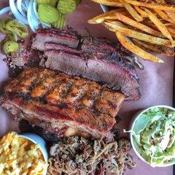 3a2001c0399d Big B s Texas BBQ - Order Food Online - 984 Photos   945 Reviews ...