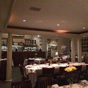 Soufflé Photo Of Bonterra Restaurant Wine Room Charlotte Nc United States