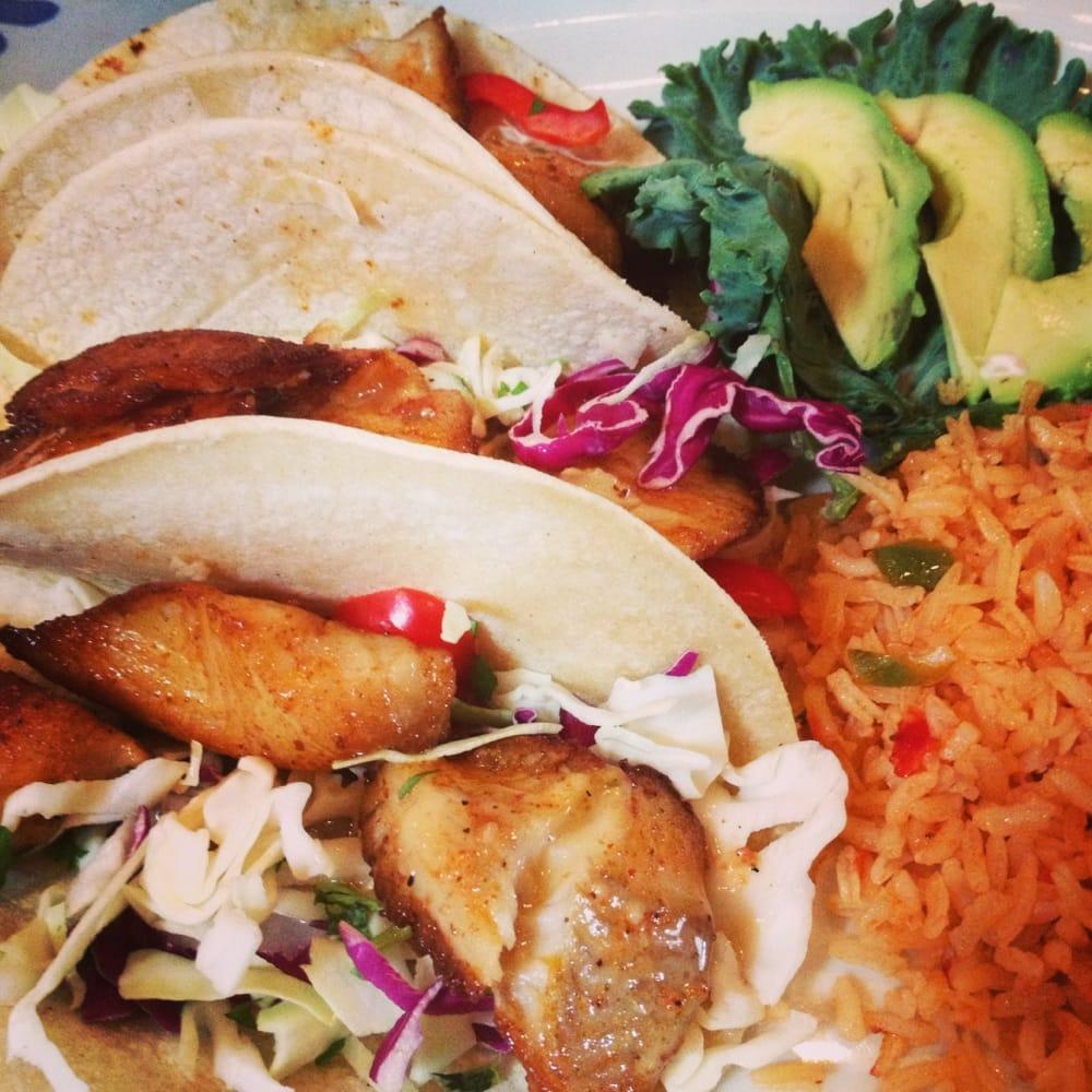 Mexican Restaurants Beltline Addison