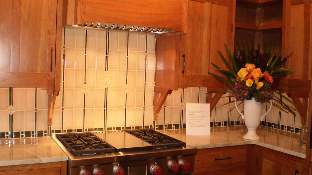 Cool 12X12 Vinyl Floor Tile Big 12X24 Floor Tile Designs Flat 13X13 Ceramic Tile 24X24 Marble Floor Tiles Young 2X2 Ceiling Tile Purple2X4 Black Ceiling Tiles Tile Art Ceramic \u0026 Stone   CLOSED   Kitchen \u0026 Bath   16 Commerce ..