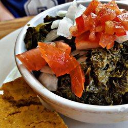 Soul vegetarian east 167 photos 350 reviews vegetarian 205 e photo of soul vegetarian east chicago il united states forumfinder Gallery