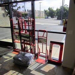 Photo Of Keep It Self Storage   Van Nuys, CA, United States