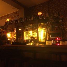 Photos For Scotch Sofa Yelp