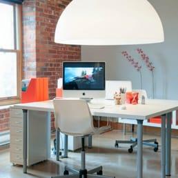 Photo Of DIntrono Interior Design