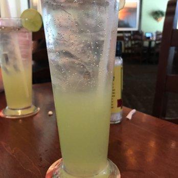 Photo Of Olive Garden Italian Restaurant   Orlando, FL, United States. Kiwi  Melon