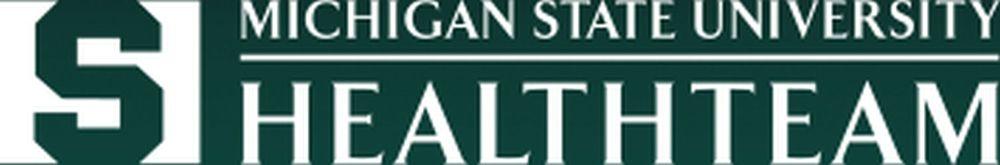 MSU Pediatrics-Okemos: 1600 W Grand River Ave, Okemos, MI
