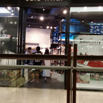 9277bc498c Sole What - 12 Photos - Department Stores - Lingkaran Syed Putra ...
