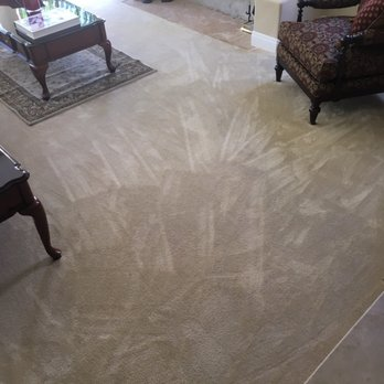 Photo Of Roved Carpet Care Tile Thousand Oaks Ca United States
