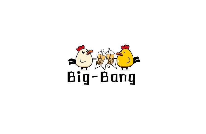 Big Bang Boba & Chicken: 3079 Travis Blvd, Fairfield, CA