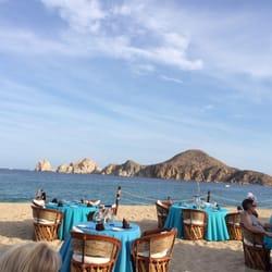Photo Of Tabasco Cabo San Lucas Baja California Sur Mexico