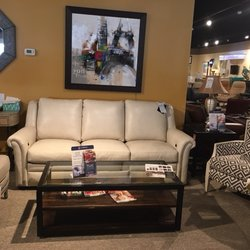 Top 10 Best Sofa In Columbia Md Last Updated March 2019 Yelp