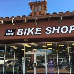 Elk Grove Vw >> Elk Grove Bike Shop - 12 Photos & 41 Reviews - Bikes - 9633 E Stockton Blvd, Elk Grove, CA ...