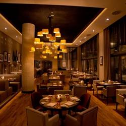 Marvelous Photo Of Q1  Metropolitan Kitchen U0026 Bar   Bremen, ...