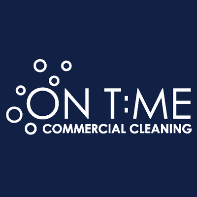 Good Photo Of On Time Commercial Cleaning   San Diego, CA, United States