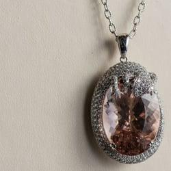 Photo Of E J Sain Jewelers Nashville Tn United States