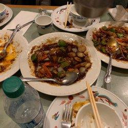 2 China Dragon