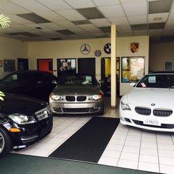 Mirage Auto Sales >> Mirage Auto Sales 34 Reviews Car Dealers 5816 Miramar