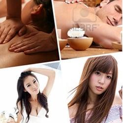 happy ending massage in san gabriel Hervey Bay