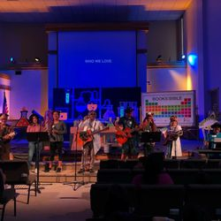Calvary Chapel Pasadena - 2019 All You Need to Know BEFORE