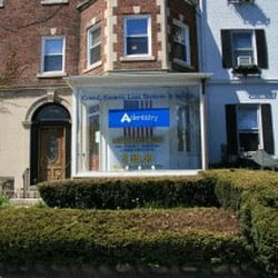 a plus dentistry general dentistry 1616 beacon st