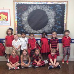 Photo of Primrose School of Athens - Athens, GA, United States