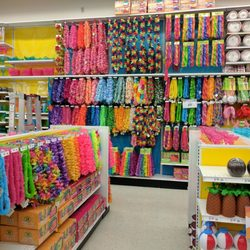 photo of party city long island city ny united states - Party City Store Costumes