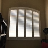 Clearview Blinds Amp Shutters 38 Photos Amp 12 Reviews