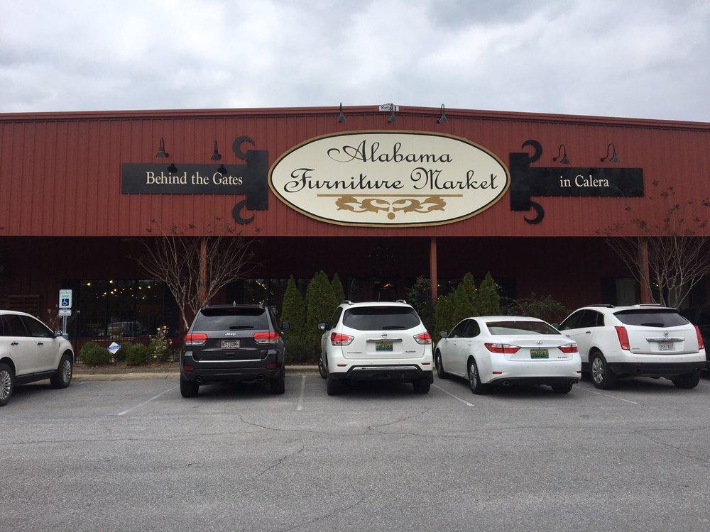 Merveilleux Photo Of Alabama Furniture Market   Calera, AL, United States