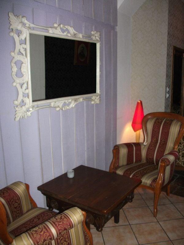 le petit bois 8 yelp. Black Bedroom Furniture Sets. Home Design Ideas