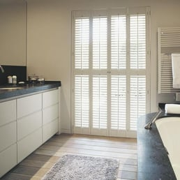 de ru 13 fotos wohnaccessoires van woustraat 143 145. Black Bedroom Furniture Sets. Home Design Ideas