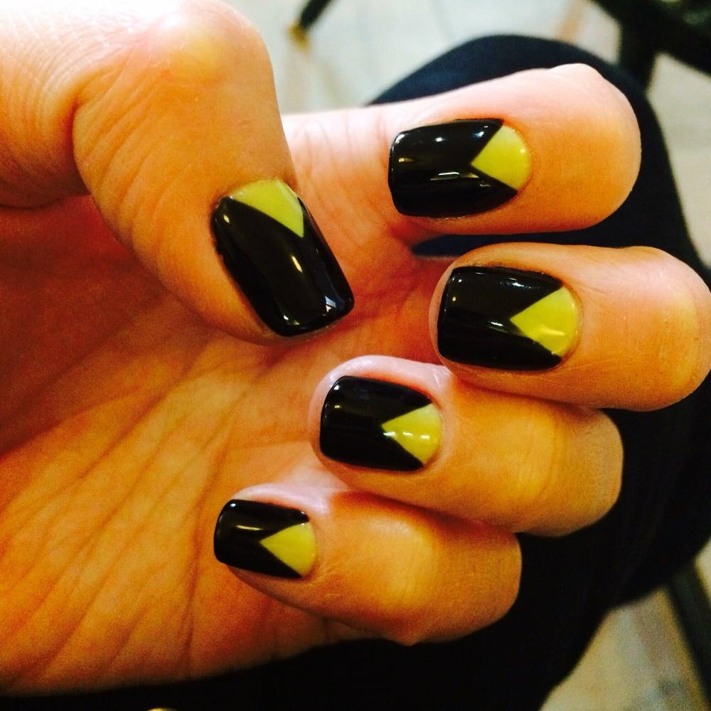 Sophia Spa & Nails - 32 Photos & 108 Reviews - Nail Salons - 827 W ...