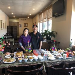 cocurry thai cuisine 657 photos 473 reviews thai 6180 jarvis rh yelp com