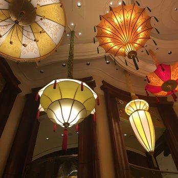 Parasol Up Parasol Down 544 Photos 435 Reviews Lounges