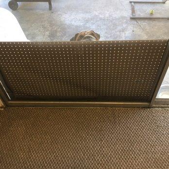 Carpet Repair - 62 Photos & 110 Reviews - Carpeting ...