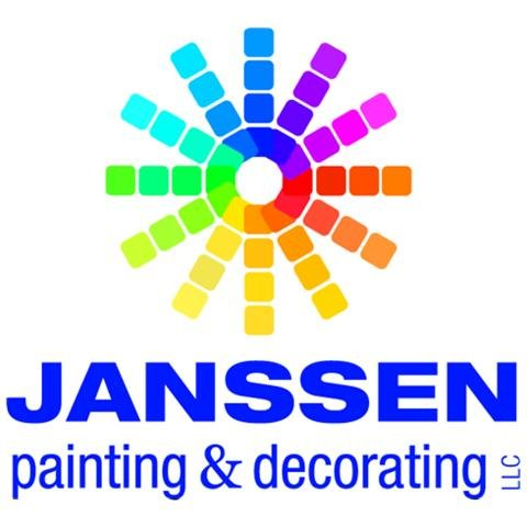 Janssen Painting & Decorating: Cologne, MN