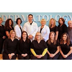 Center For Dermatology - Erik Hurst, MD - Dermatologists