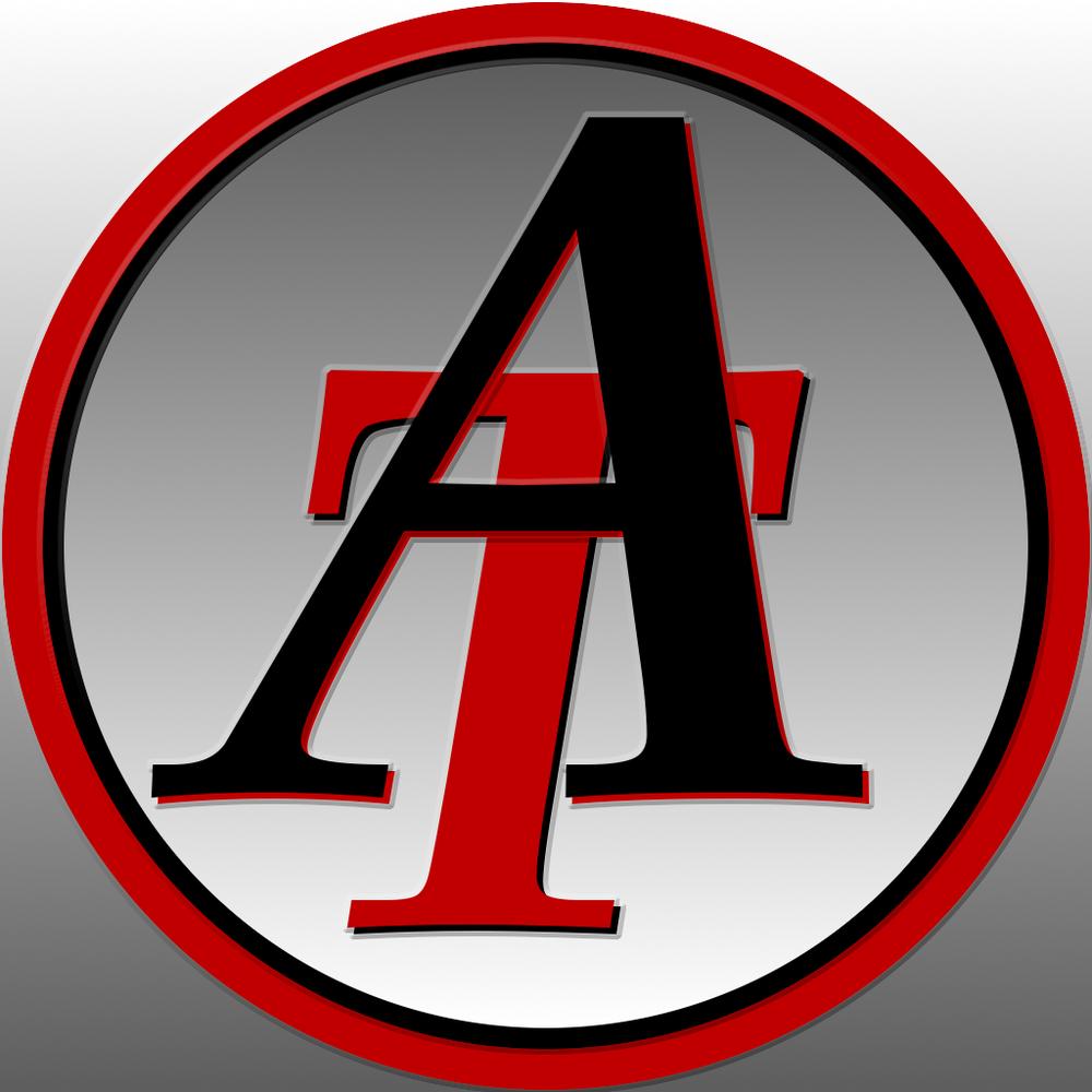Advance Tech: Brookston, IN