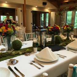 Top 10 Best Baby Shower Venues In Des Plaines Il Last Updated