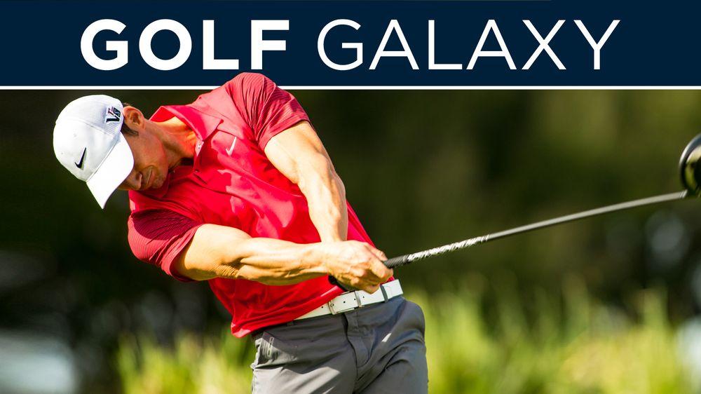Golf Galaxy: 1025 Woodruff Rd, Greenville, SC