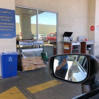Stevens Creek Subaru - 292 Photos & 1434 Reviews - Car