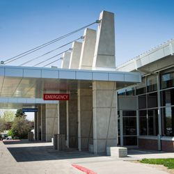Broadlawns Medical Center 33 Photos Medical Centers 1801