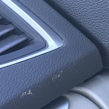 Anaheim Car Wash Anaheim Ca