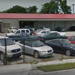 Junk Yards Jacksonville Fl >> Jacksonville Junk Cars For Cash Junkyards Southside